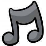 achstenootje - basisschoolmuziek