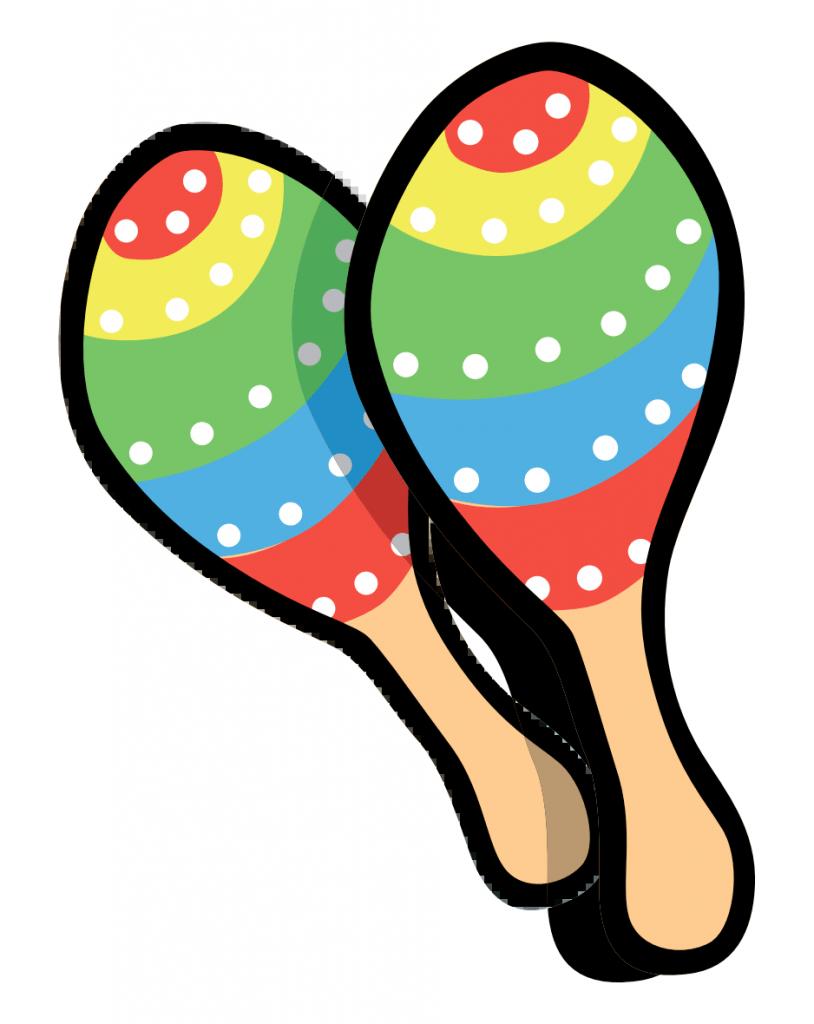 sambaballen - basisschoolmuziek